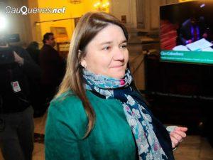 Marcela Aranda 01-cqnet