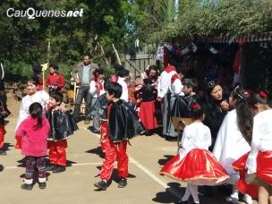 Pelluhue encuentro 2017 escuelas rurales 03-cqnet