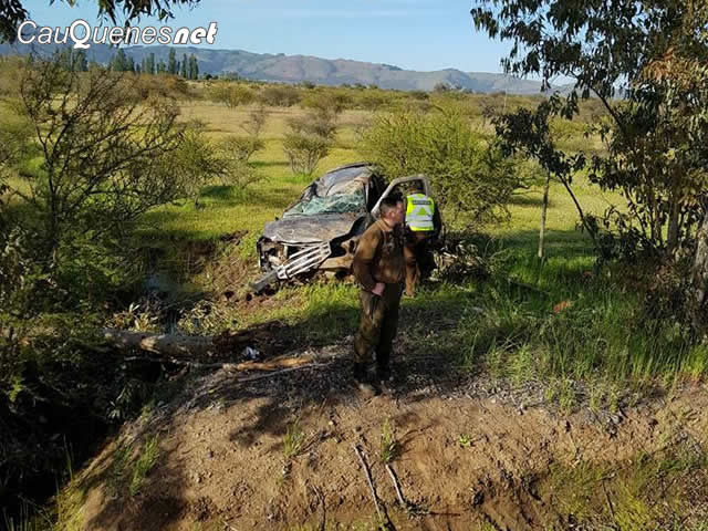 accidente ruta cauquenes parral 30oct17 02-cqnet