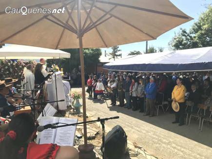 Fiesta Virgen del Rosario 2017 sauzal 01-cqnet