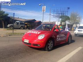 Galilea Movil 02-cqnet