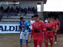 Independiente vs Melipilla 29oct17 01-cqnet