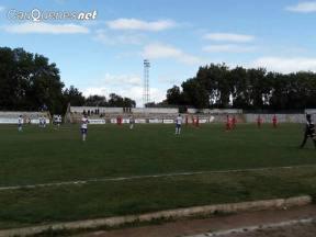Independiente vs Melipilla 29oct17 02-cqnet