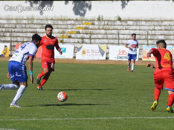 Independiente vs Melipilla 29oct17 03-cqnet