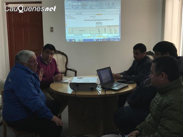 presupuesto municipal 2018 cauquenes 01-cqnet