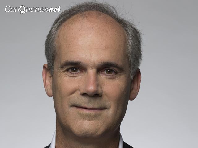 Rodrigo Galilea RN 01-cqnet