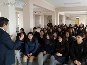 Seremi Educacion 7 Liceo Pelluhue 01-cqnet