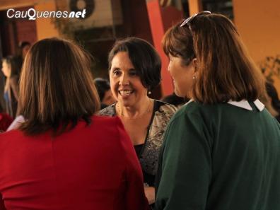Yasna cancino abogada 03-cqnet
