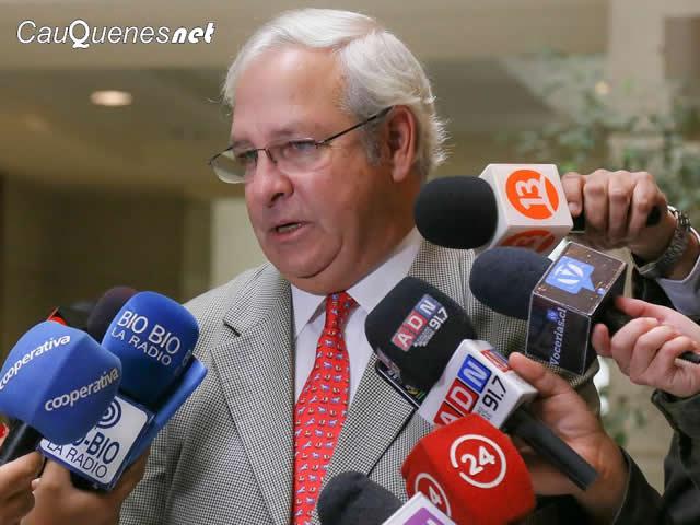 Ignacio Urrutia dip 01-cqnet