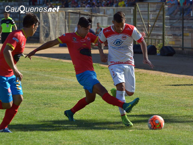 Independiente vs Malleco 26nov17 02-cqnet