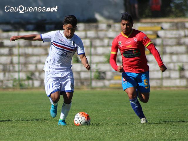 Independiente vs santa cruz 12nov17 02-cqnet