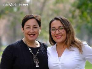 Lilian cancino y beatriz sanchez 01-cqnet