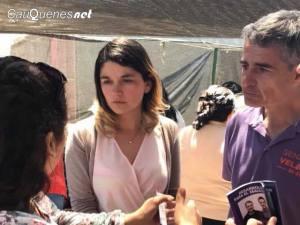 Paola Cabezas y Andres Velasco 01-cqnet