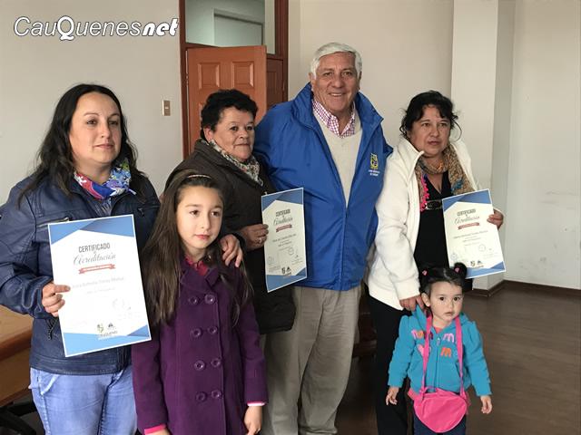 peluqueras certificados muni 01-cqnet