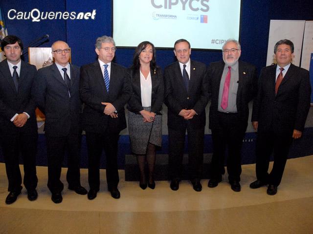 UTALCA Directivos CIPYCS y CORFO 01-cqnet