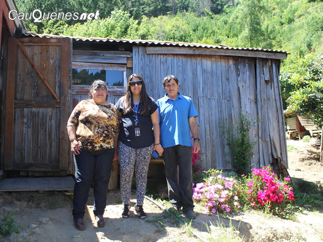 Viviendas rurales provincia cauquenes 02-cqnet