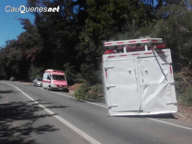 accidente ruta chanco 27dic17 01-cqnet