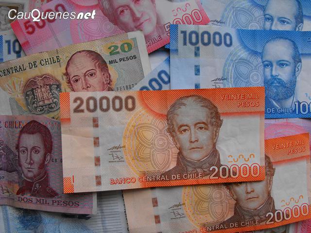 Billetes 01-cqnet