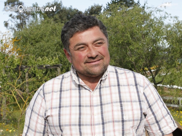 Carlos frutillas 1-cqnet