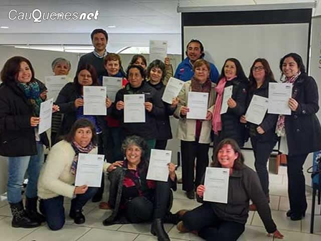 CD Negocios Cauquenes UCM 4-cqnet