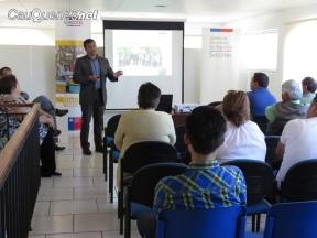 Centro desarrollo negocios cauquenes CPublica 01-cqnet