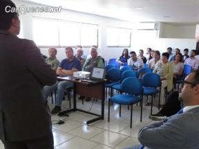 Centro desarrollo negocios cauquenes CPublica 02-cqnet