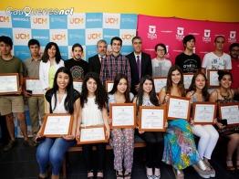 Ceremonia puntajes regionales 2017 - (17)-cqnet