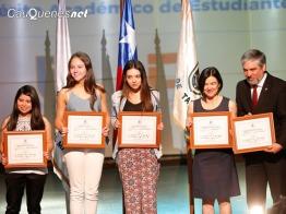 Ceremonia puntajes regionales 2017 - (9)-cqnet