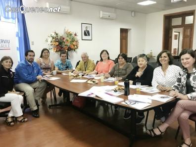 Consejo sociedad civil minvu 01-cqnet