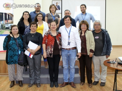 Consejo sociedad civil minvu 02-cqnet