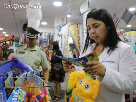Fiscalizacion juguetes 01-cqnet