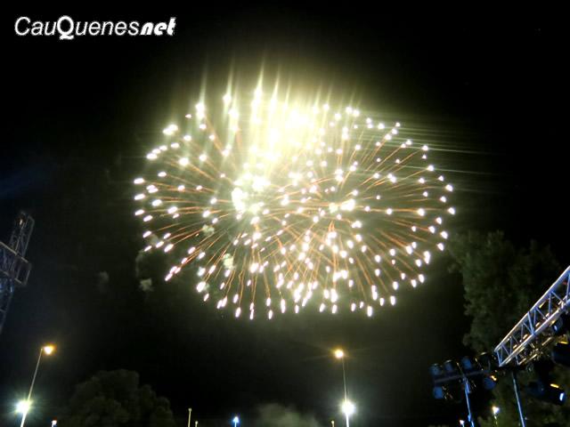 fuegos artificiales 2018 muni 01-cqnet
