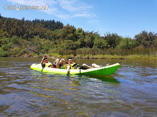 Senda autocuidado kayak 01-cqnet