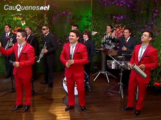Sonora Palacios Jr 01-cqnet