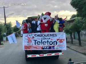 Teleton 2017 cauquenes voluntarios en terreno 04-cqnet