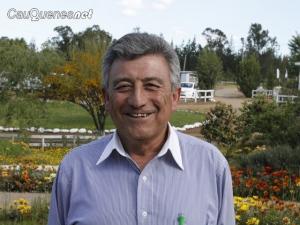 Vicente Viñatero 1-cqnet