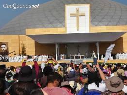 CFT san agustin delegacion visita papa 03-cqnet