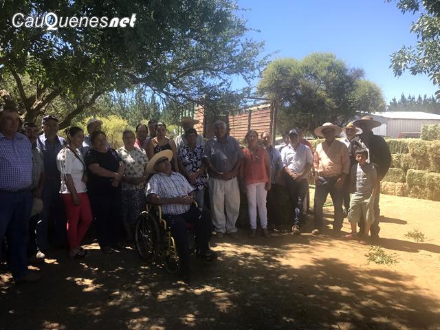 Fardos agricultores mangarral 01-cqnet