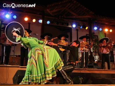 Festival cantar mexicano chanco 2017 02-cqnet