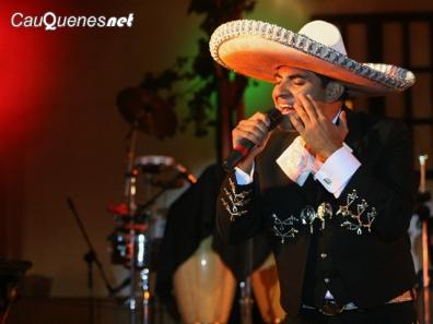 Festival cantar mexicano chanco 2017 03-cqnet