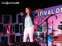 Festival de los barrios 2018 cauquenes 02-cqnet