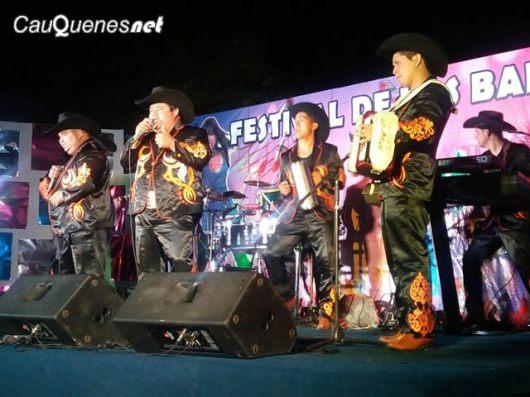 Festival de los barrios 2018 cauquenes 03-cqnet