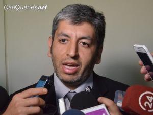 Fiscal cauquenes Francisco Avila 01-cqnet