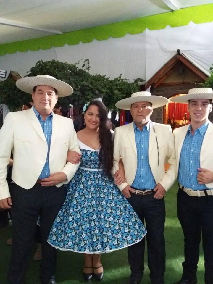 Karina Fuentes y soto trio 01