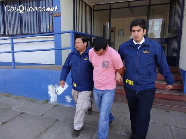 PDI detenido x violacion 24ene18 01-cqnet
