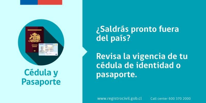 registro civil pasaporte grafica 01