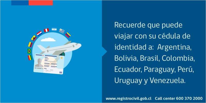 registro civil viajes grafica 02