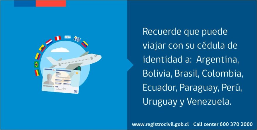 registro civil viajes grafica 02