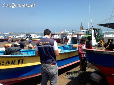 Sernapesca botes 01-cqnet