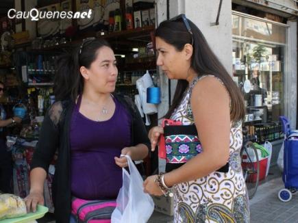 SERVIU Subsidio Arriendo Cauquenes Carolina Villegas 01-cqnet